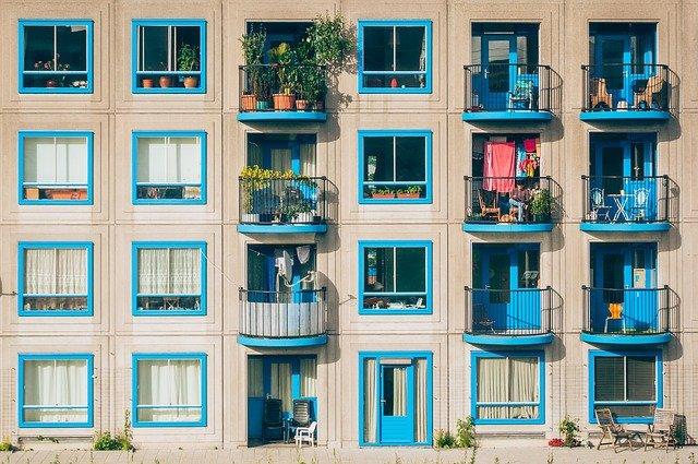 investir dans un appartement à Lyon
