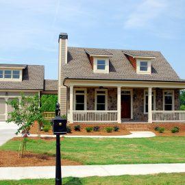 Comment savoir si un investissement immobilier est viable?