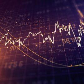 Quels rôles jouent les dividendes dans un investissement en action?