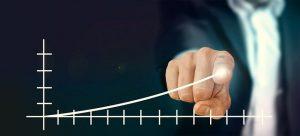 Faites des profits grâce aux dividendes versés