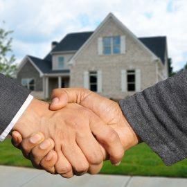 Quelle formation suivre pour devenir agent immobilier?