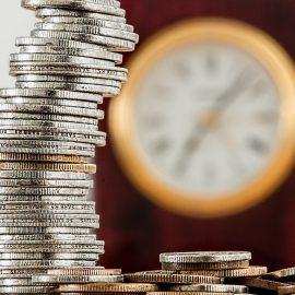 Méthodes d'investissement expatriés