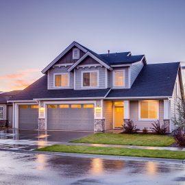 Prêt immobilier : les prérequis à connaître avant de se lancer
