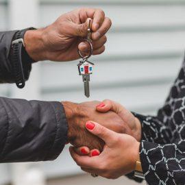 Quels sont les diagnostics obligatoires pour la vente d'un bien immobilier?